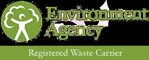 environment-agency-registered-waste-carrier logo
