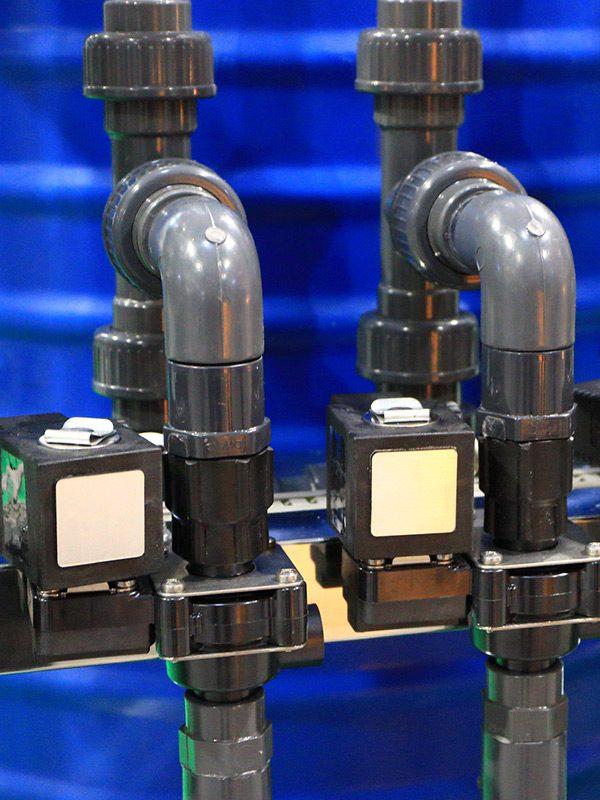 RSM Electro-mechanical Services