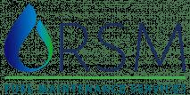 RSM – Fuel Maintenance Services