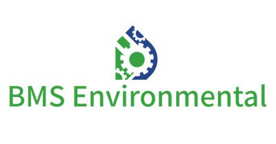 BMS Environmental