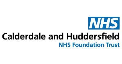 Calderdale and Huddersfield NHS
