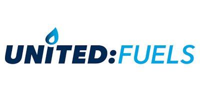 United Fuels